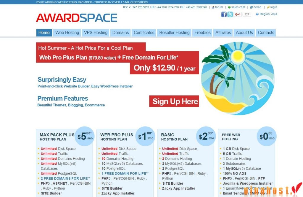 vinahost-some-of-the-most-popular-hosting-vietnam-free-1