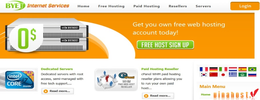 vinahost-some-of-the-most-popular-hosting-vietnam-free-3