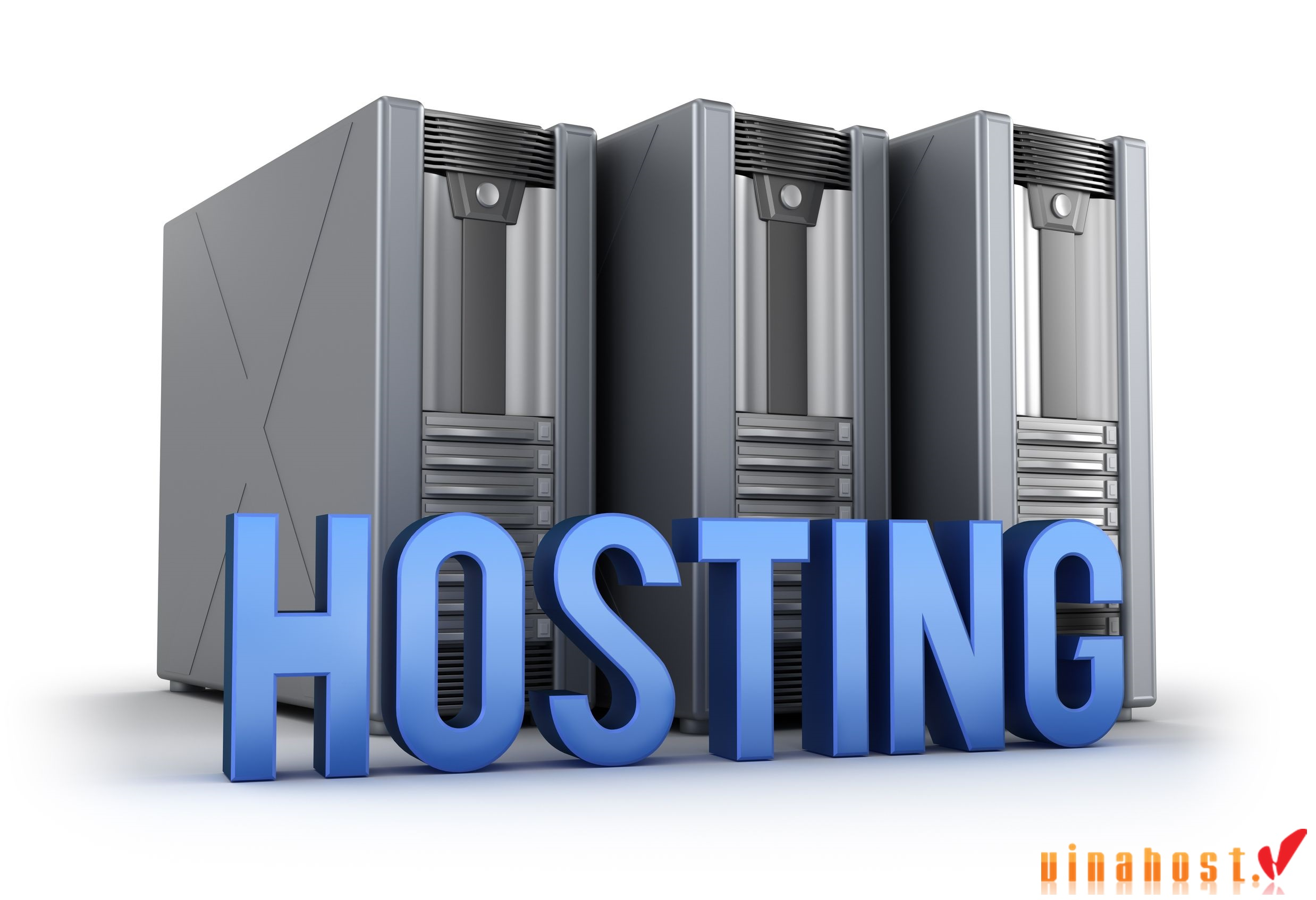 vinahost-best-ways-to-choose-quality-vietnam-hosting-company-3