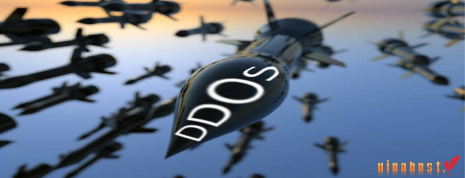 vinahost-difference-between-dos-and-ddos-hosting-service-vietnam-attack