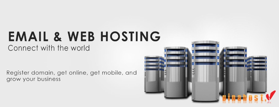 vinahost-things-to-know-when-using-mail-hosting-vietnam-service-2