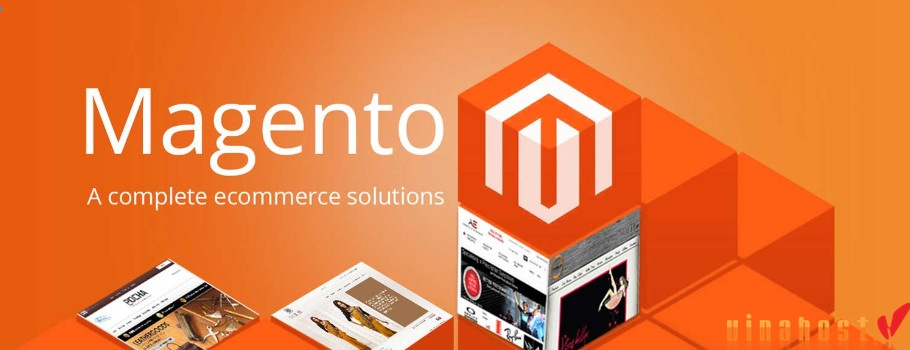 what-is-magento-HOSTING-VIETNAM-service-1