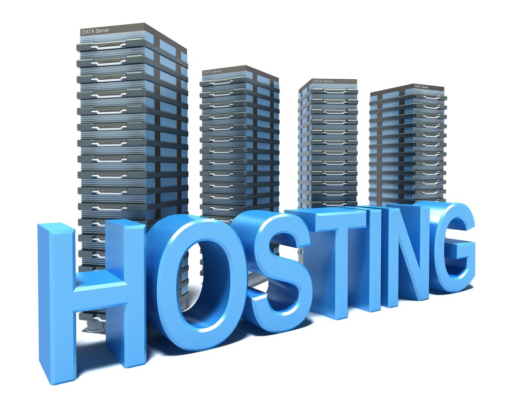 How-to-find-a-cost-effective-hosting-Vietnam-3