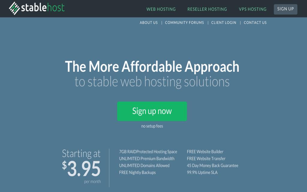 7-best-providers-for-hosting-wordpress-vietnam-2