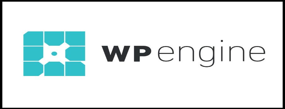 7-best-providers-for-hosting-wordpress-vietnam-4