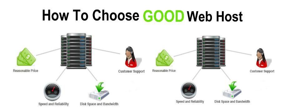 vinahost-what-is-web-hosting-vietnam-services-1